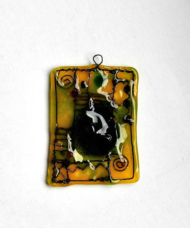 bijuterii-adrian-piticariu-pandantiv-sticla-murano-6-adrian-piticariu-2-1423395931