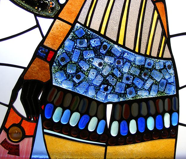 fuziune-sticla-adrian-piticariu-haute-couture-iii-2007-adrian-piticariu-4-1364136763