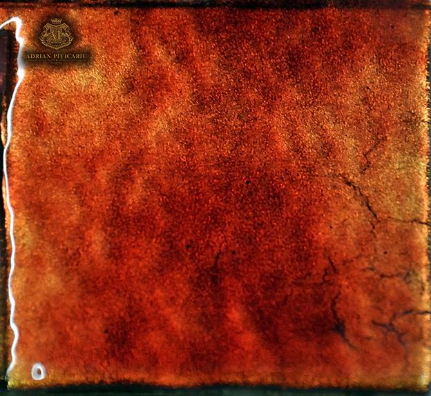 mozaic-aur-24-karate-adrian-piticariu-iasi-mozaic-aur-24k-colorat-adrian-piticariu-2-1426525583
