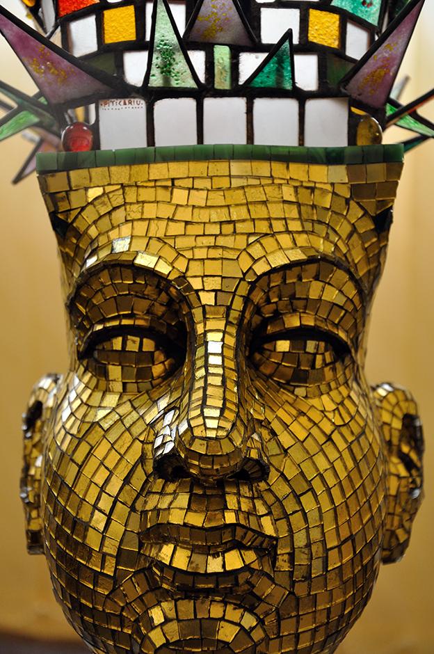 mozaic-laic-adrian-piticariu-bust-adrian-piticariu-3-1359824665