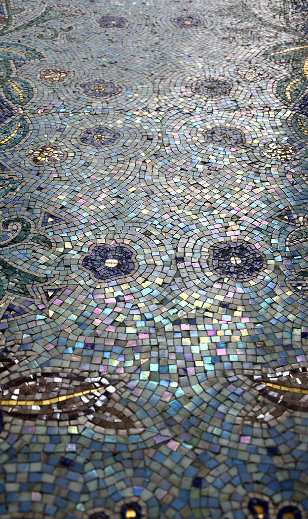 mozaic-laic-adrian-piticariu-covor-din-mozaic-adrian-piticariu-3-1371501088