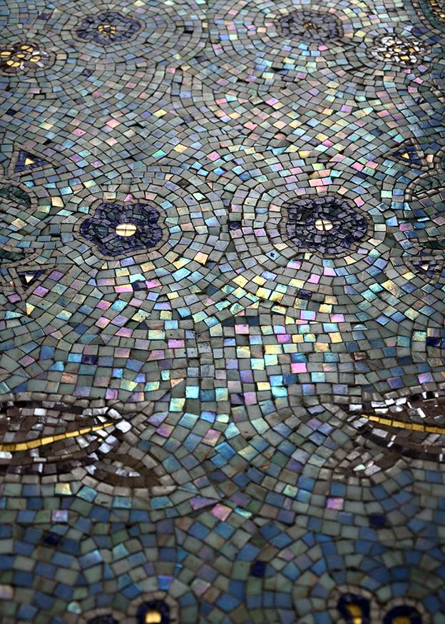 mozaic-laic-adrian-piticariu-covor-din-mozaic-adrian-piticariu-4-1371501088