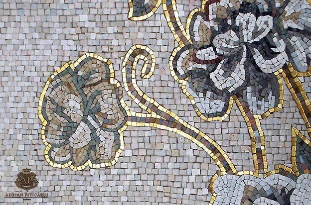 mozaic-laic-adrian-piticariu-flori-2-adrian-piticariu-2-1435518005