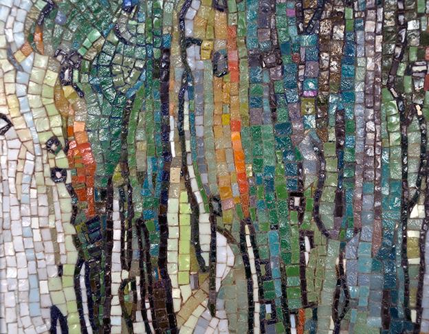 mozaic-laic-adrian-piticariu-flori-adrian-piticariu-3-1405960890
