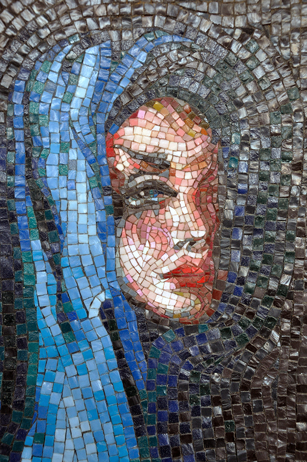 mozaic-laic-adrian-piticariu-portret-mozaic-adrian-piticariu-2-1405960994